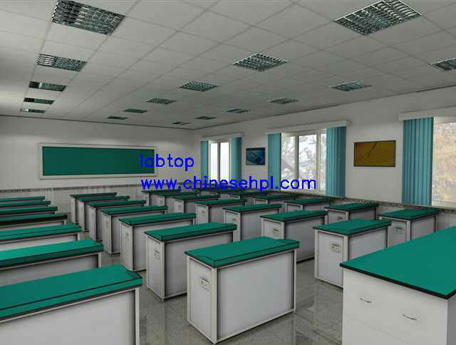 durable phenolic material sulfate resistance chemical resistant laminate panel/lab countertop
