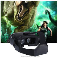 hoverboard google cardboard vr 3d glass bf video porn sex video sexy animal and women movie