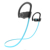 free mp3 songs hindi downloads Wireless Bluetooth Earphone Headphones with BQB
