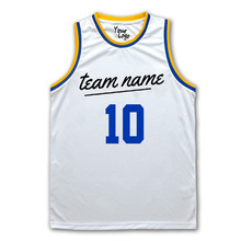Wholesale 100% polyester breathable basketball jersey customized your design basketball singlets and shorts