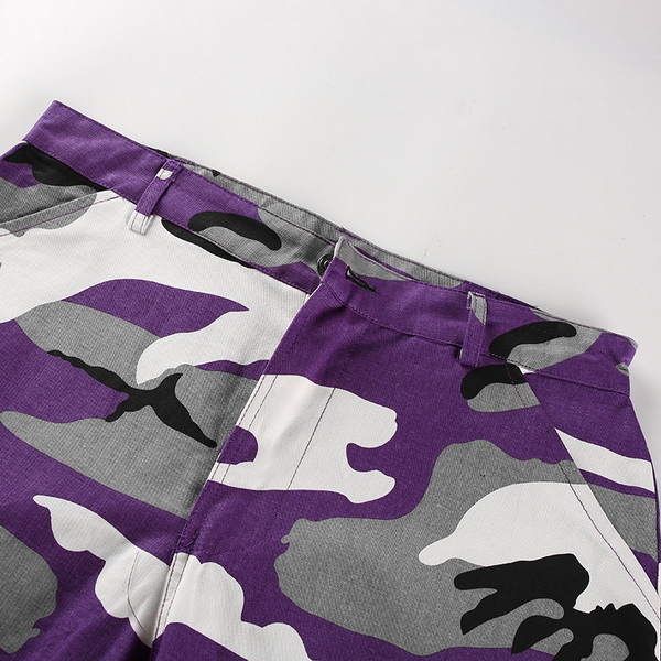 women's casual pants.jpg