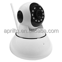 IP camera wireless 720p wifi security system outdoor video capture surveillance HD onvif cctv cameras Infrared
