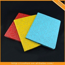 2014 New Product Glitter Diamond Case For iPad 2 3 4 Tablets