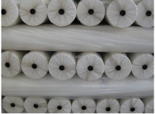 Chinese Manufacturer price Polypropylene spunbonded nonwoven fabric