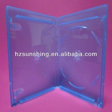 14mm single/double Hd DVD / Blu-Ray box