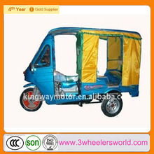 indian 3 wheeler taxi passenger motorcycles