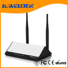 300Mbps micro Wireless Broadband Router