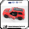 1:16 scale rc car 2014 child toys