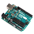 Arduino UNO R3 Microcontroller Programming Development Board