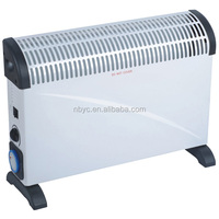 Hot sale Electric Convector , Convection Heater