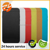 Made in China!! High quality Moblie Phone Accessories Silicone case for Samsung galaxy note 4