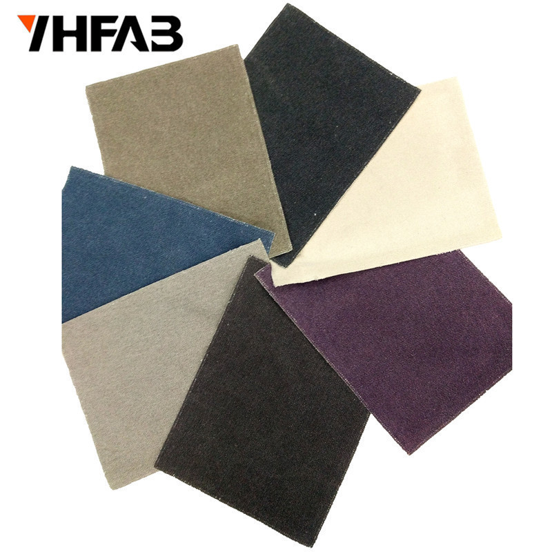 100% fr polyester linen look sofa fabric/most popular low price viscose upholstery imitation linen fabric
