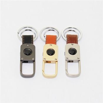 Key Chain Phone Finder