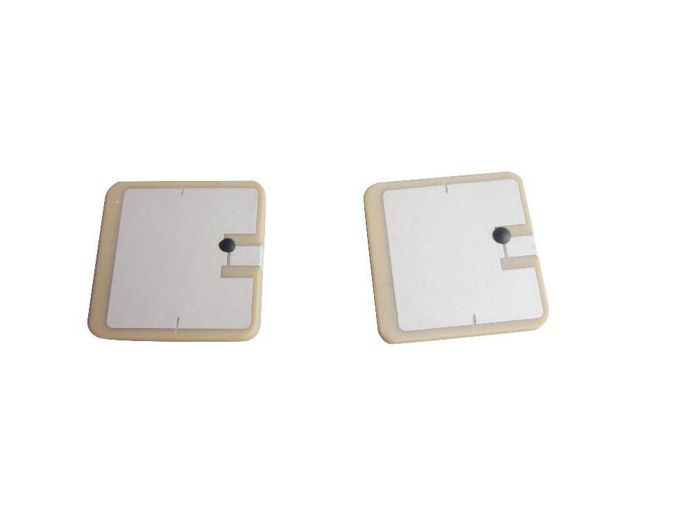 Ceramic Rfid Uhf Anti metal Tag