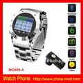 Hot Selling Factory Unclocked Watch Phone