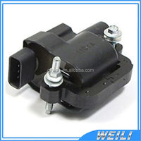 high performance electronic ignition 4603135 6H2E-12029-AA LR002427 discovery 12148