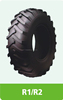 /product-detail/farm-tractor-tire-with-high-quality-and-cheap-price-60308889941.html