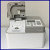 ISO Blood Testing Equipment Clinical Veterinary