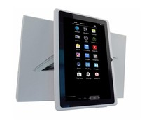 7 inch mid quad core tablet pc with great sound double camera pc tablet