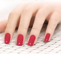 Free Sample Long lasting Cheap Wholesale nail polish