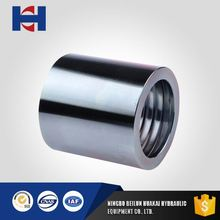 High Quality factory supply hose hydraulic ferrules