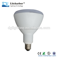 High power dome UL cUL CEL bulb LED light bulbs replacement with 3 year warranty