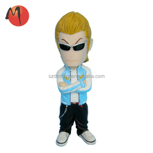 ICTI Factory Bobble Head/Funko Pop/Vinyl Pop Figures