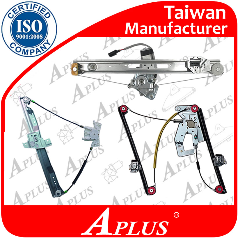 for TOYOTA KIJANG KF20 76- 34079 69820-95188 6982095188 MANUAL WINDOW REGULATOR MECHANISM