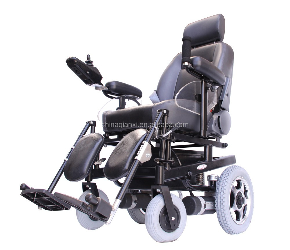 Ce Approved 104fl Cheap Price Electric Wheelchair Buy