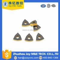 zhuzhou manufacturer WNMG/CNMG/TNMG/VNMG turning tool