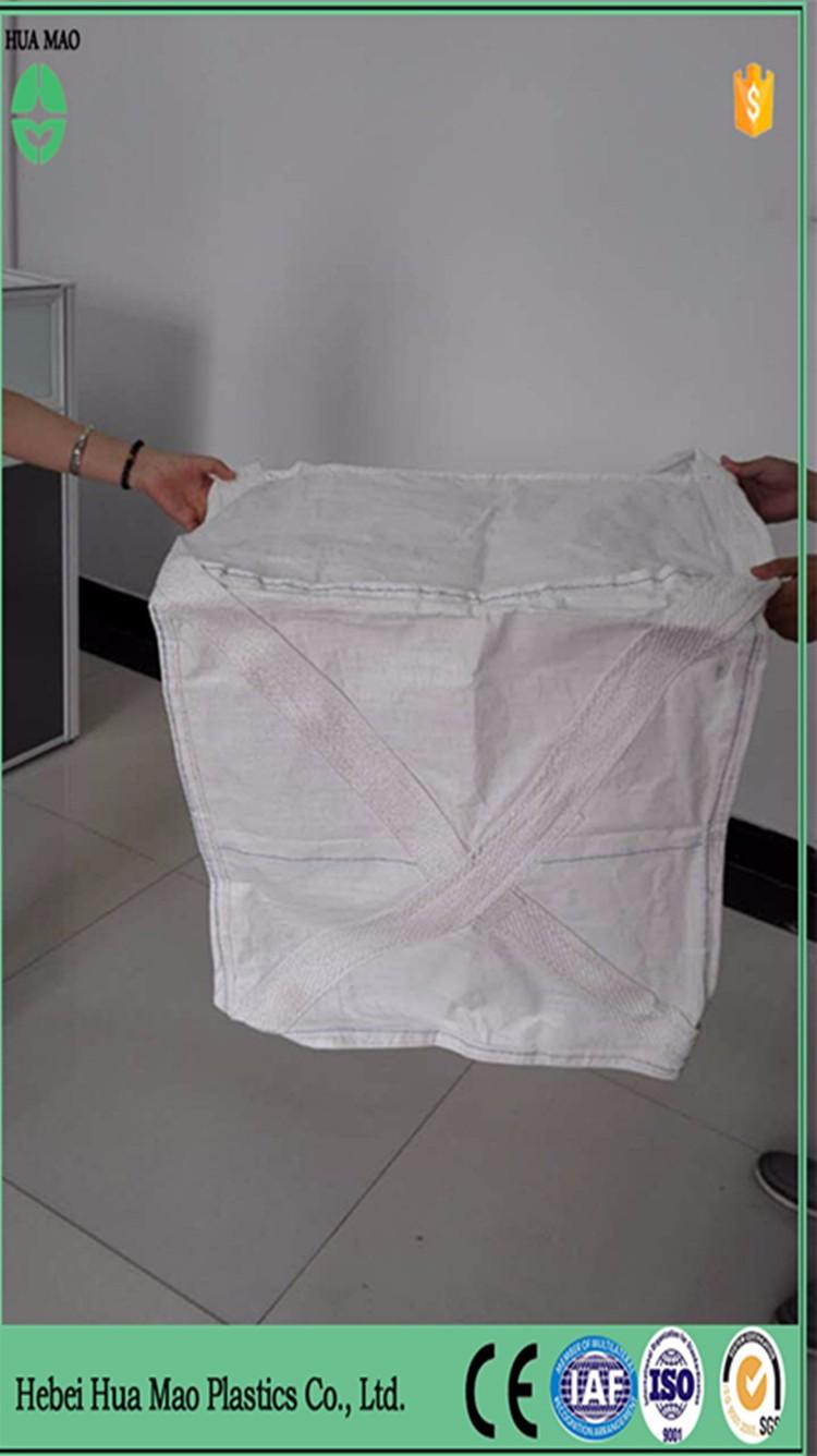 wood pellet bulk bags wood pellet ton bag large super sacks buy big bags for wood pellet. Black Bedroom Furniture Sets. Home Design Ideas