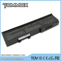 li-lon laptop Laptop power Battery Standard Battery for acer 5560 10.8/11.1 V 3 cell/9 cell