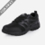 Low Cut Rubber Outsole Mesh Lining Material Cheap Patrol Shoes for Police