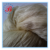 "40NM/4 100% Spun Silk Yarn/ Mulberry Silk Yarn Raw White Knitting Yarn Raw silk yarn for knitting ""sarong"""