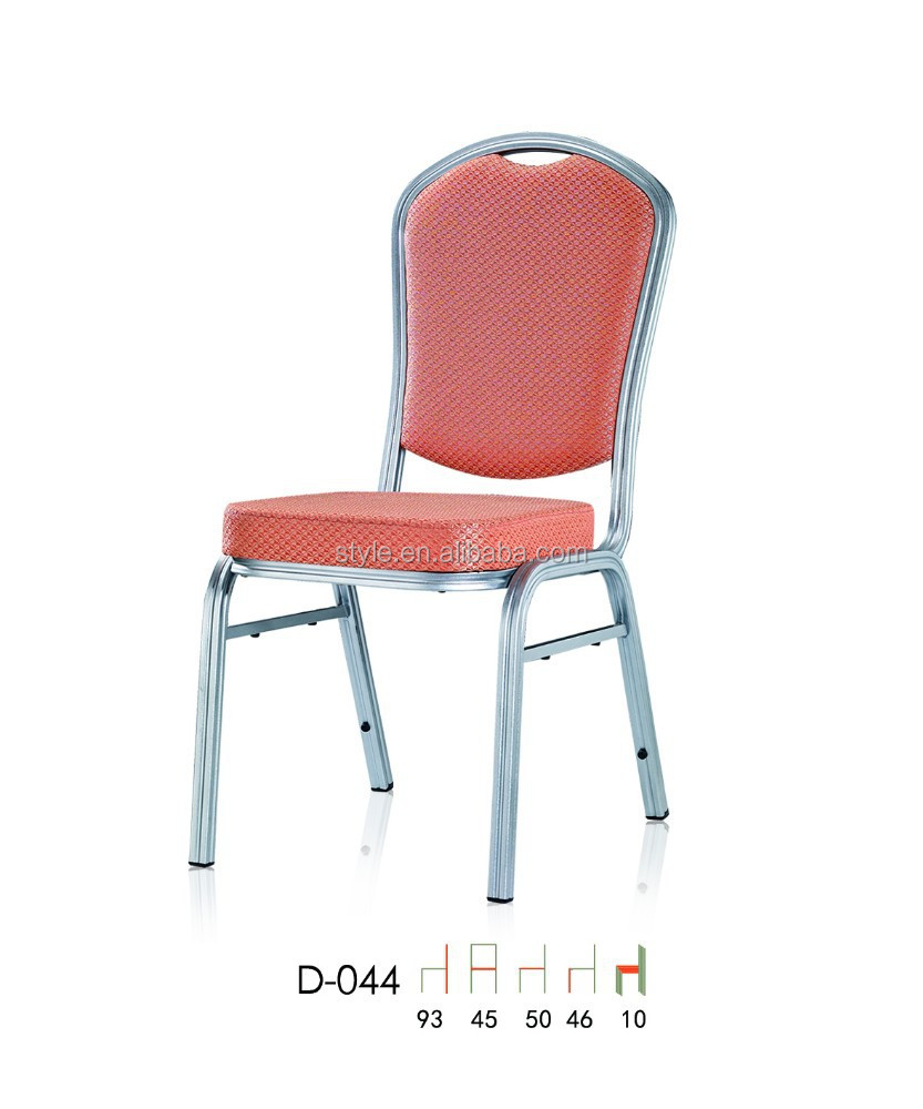 Hot Selling Stackable Used Church Chair Sale D 044 Buy