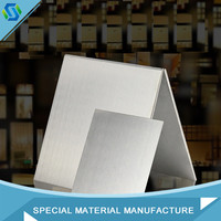 Alibaba super alloy nickel chrome steel alloy