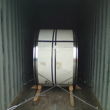 steel sheet and iron coils/steel sheet ppgi Prepainted Galvanized Steel Coil