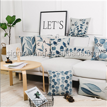 outdoor cushion  X35-1_.png