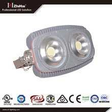 New Product High Power IP67 600W Led Flood Marine Dock Lights