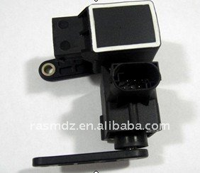 Height Sensor A0105427717 for Mercedes Benz W202 W210 W211