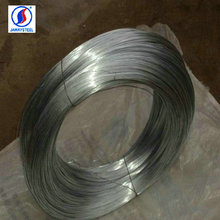 EN 1.4305 0.03mm-20mm stianless steel cold heading wire