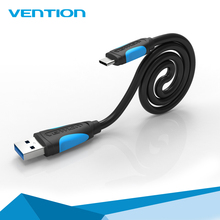 Vention USB 3.0 Type C USB C cable USB Data Sync & Charge Cable