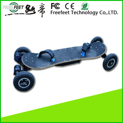 lookingfor a european disturbutor 48v 500w electric scooter 6.5 inch hoverboard outdoor sport