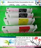 /product-detail/filled-700ml-ink-cartridge-printer-factory-price-for-epson-pro-7900-60158048949.html