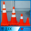 High Quality Flexible Pvc Traffic Cone