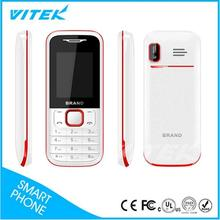 Sample Free Shipping China Distributors,Cheap Feature 1.77 inch Mobile Phone