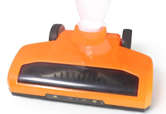 High quality 3 in 1 Bagless Handheld Vacuum Cleaner for home and car
