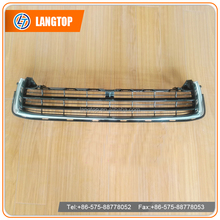 Made in China factory supply custom type under grille car parts auto