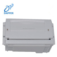 Widely Used 58mm Embeded Thermal Panel Printer/mini thermal panel printer
