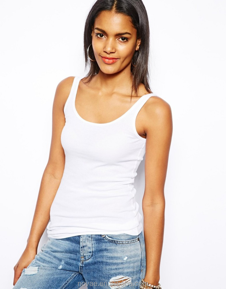 Find great deals on Womens Tank Tops Tops at Kohl's today! Sponsored Links Outside companies pay to advertise via these links when specific phrases and words are searched.